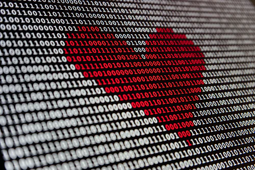 Feature based matchmaking is taking the world of dating by storm