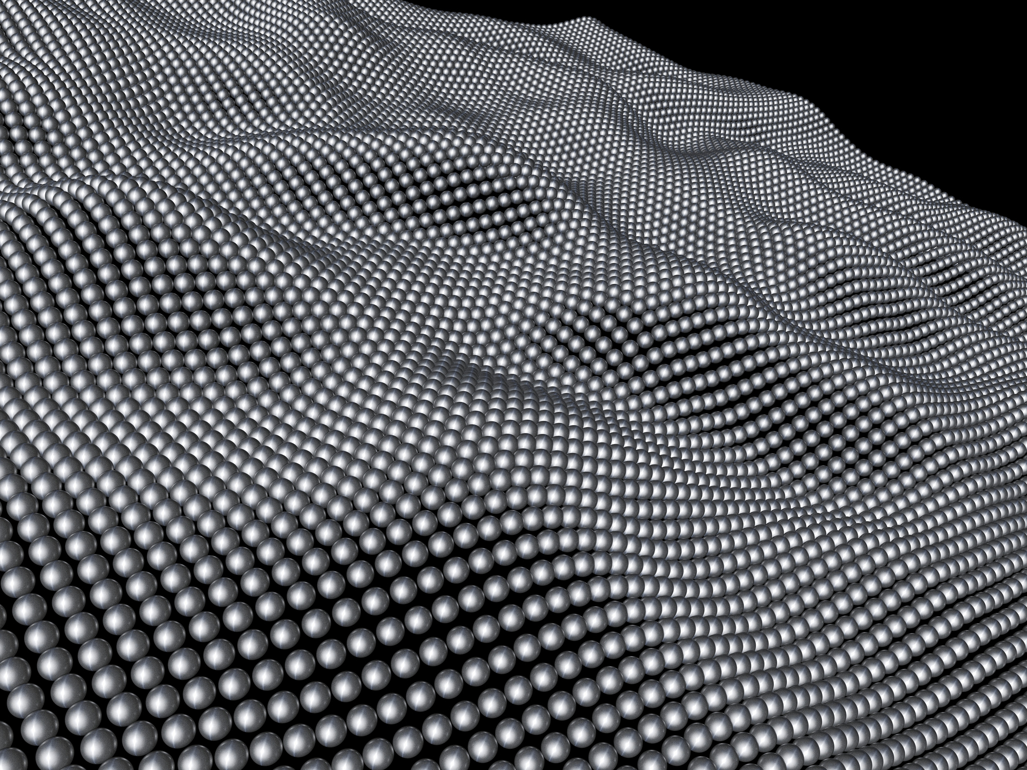 Graphene layer