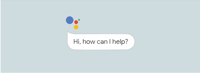 AI Assistants' Comparison