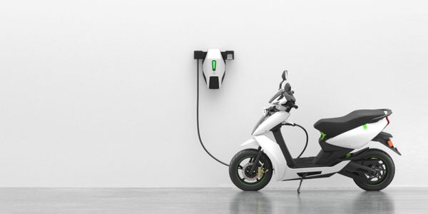 The Ather Trinity: Part 1 - The Indian Electric Vehicle Bottleneck and a startup's unique solution